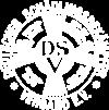 dsv-logo-white-1x-e1549025526176.png